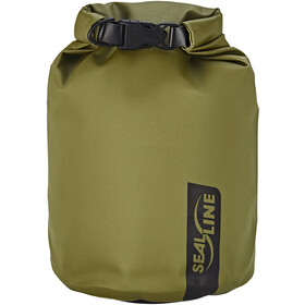 SealLine Baja 5l Dry Bag, olive